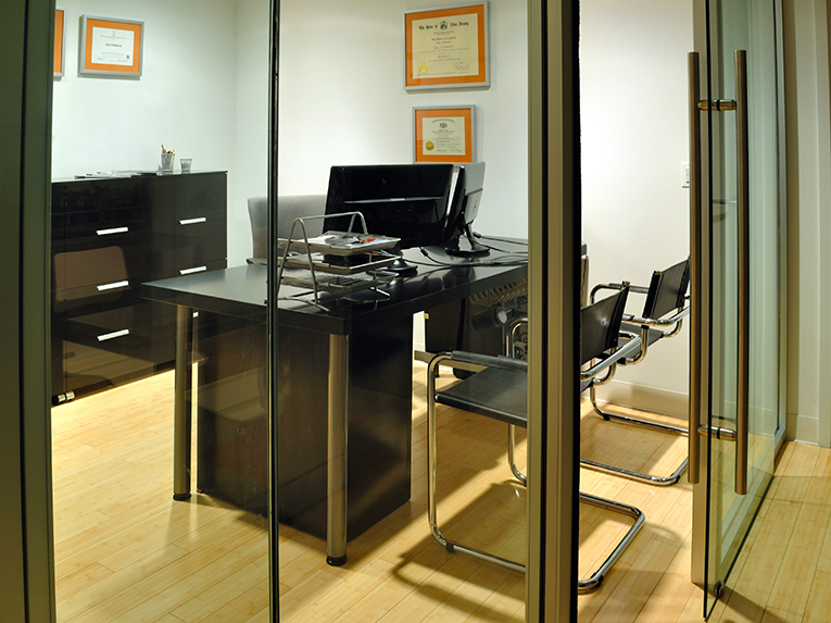 Haeberle_Office_17_www